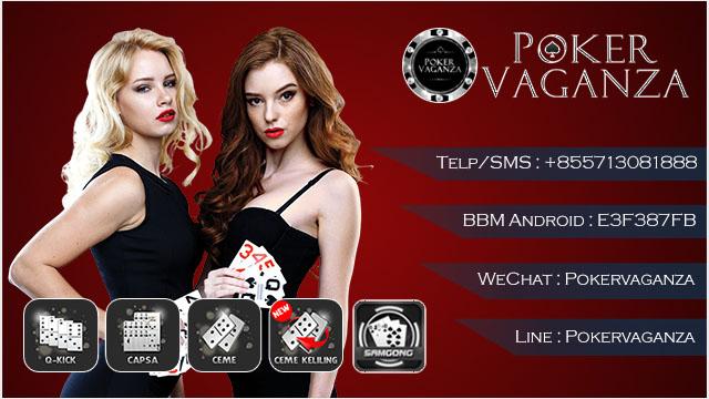 agen-poker-vaganza