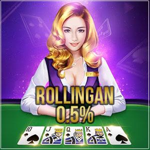 bonus rollingan poker idn